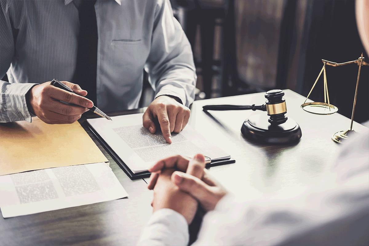 Los tipos de contratos laborales que todo empresario necesita conocer