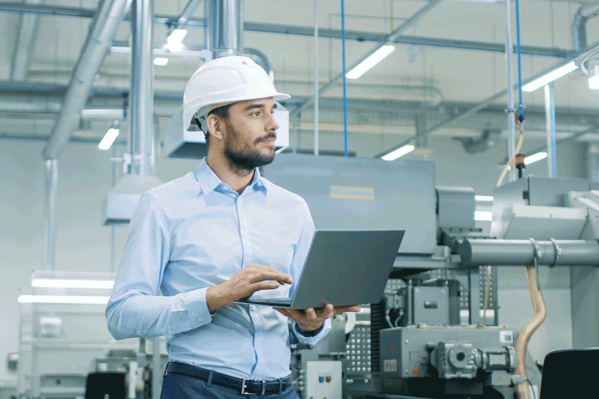 Productividad empresarial: factores que influyen cuando los resultados no son los esperados