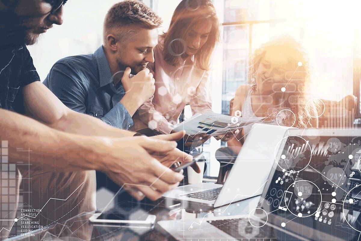 Emprendimiento empresarial: ¿en qué radica el éxito de algunos negocios y el fracaso de otros?