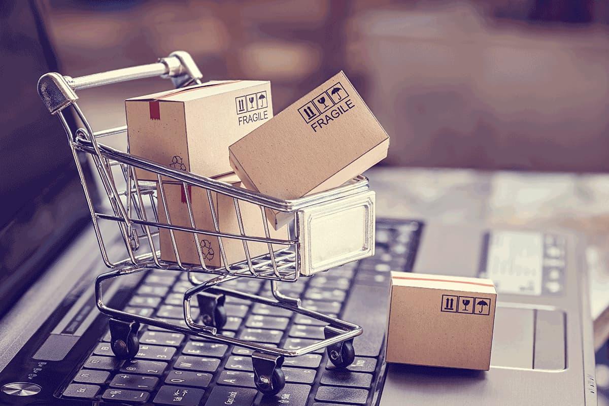 Aspectos esenciales en el portafolio de productos de tu e-commerce