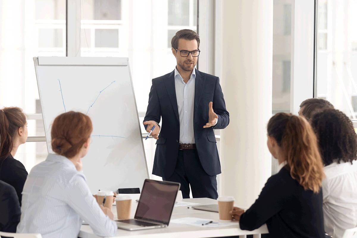 Pricing: una estrategia de posicionamiento para tu empresa