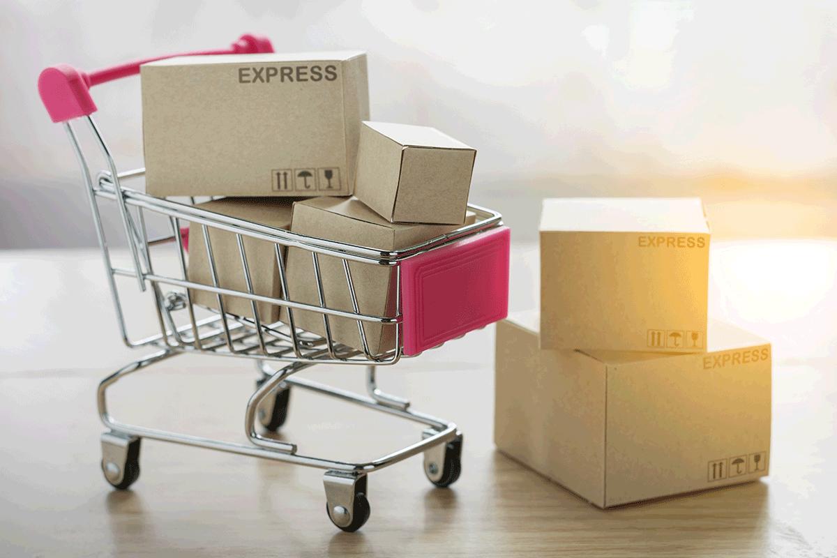 Pauta Digital para E-commerce