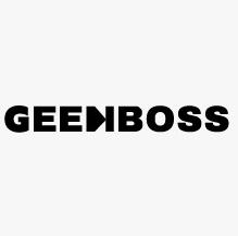 Geekboss
