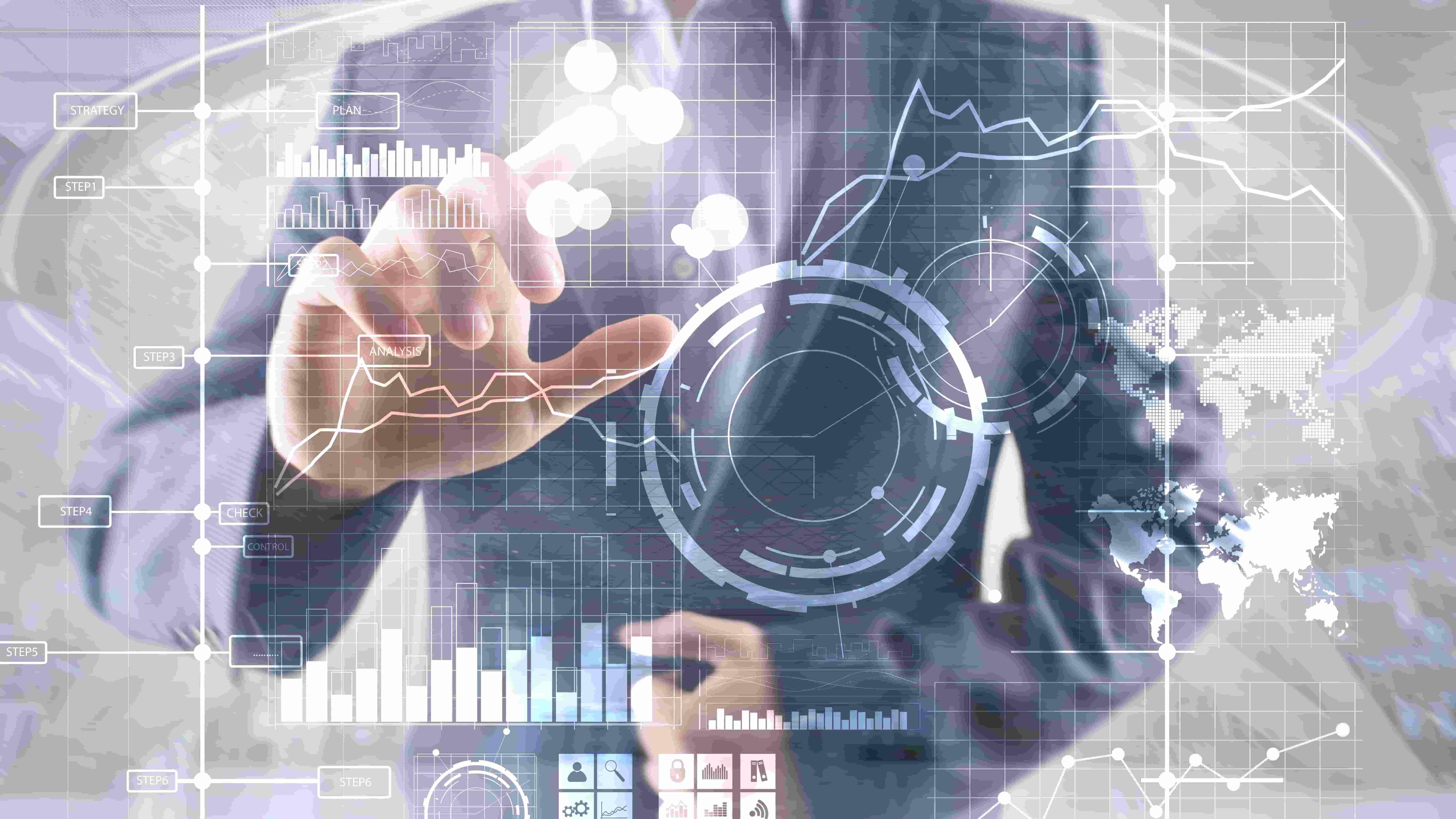 Principios de Big Data, Analítica e Inteligencia Artificial